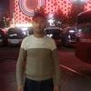 Ziyaydin, 36, г.Сеул