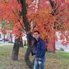Ulugbek, 27, г.Чарджоу