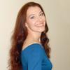 Катерина, 30, г.Зеленоград