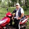 юрий, 60, г.Давлеканово