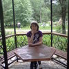 Ирина, 45, г.Зуевка