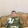 МАГА, 31, г.Балашиха