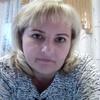 Татьяна, 37, г.Котлас