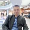 Роман, 43, г.Улан-Удэ