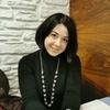 Наталья, 37, г.Милан
