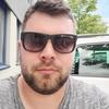 Дмитрий, 31, г.Дюссельдорф