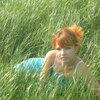 алина, 26, г.Михайловка (Приморский край)