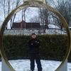 владимир, 43, г.Зеленоградск