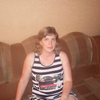 Елена, 31, г.Урюпинск