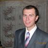 Алексей, 38, г.Гатчина