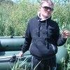 Влад, 21, г.Обнинск