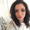 Marina, 29, г.Львов