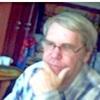 Владимир, 66, г.Гатчина