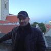 Oleg, 42, г.Таллин