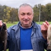 Фарит, 62, г.Уфа