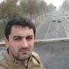 Азиз, 33, г.Душанбе