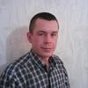 михаил, 35, г.Рубежное