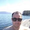 Sergei, 29, г.Вильнюс