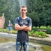 Andrey, 18, г.Львов