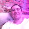 Аleksandr, 32, г.Москва