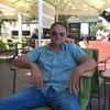 mihail, 52, г.Лимасол