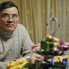 Равиль, 60, г.Чекмагуш