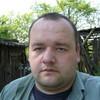 Алексей Попович, 40, г.Сертолово