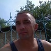 Азат, 36, г.Набережные Челны