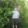 александр, 24, г.Кораблино