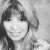 Letticia Serrato, 60, г.Сиэтл