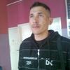 Savke, 37, г.Зайечар