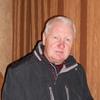 евгений, 62, г.Большое Болдино