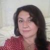 Ксения, 42, г.Краснодар