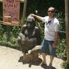 Дмитрий, 36, г.Пэтах-Тиква