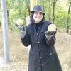 Татьяна Gothic_Angel, 20, г.Керчь