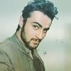 Murat, 32, г.Атырау(Гурьев)