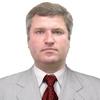 alik, 49, г.Кропивницкий (Кировоград)