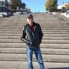 Евгений, 36, г.Тирасполь