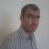 Мейлис, 33, г.Ашхабад