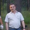 Дмитрий, 46, г.Обнинск