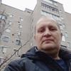 Денис, 41, г.Гагарин
