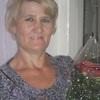 Нина, 57, г.Сеченово