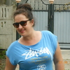 Марія, 34, г.Снятын