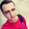 Сергій, 24, г.Сумы