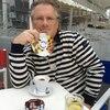 Steven Opel, 50, г.Лос-Анджелес