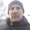 юрий, 47, г.Луцк