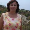 Лариса, 49, г.Гороховец