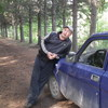 Юрий, 37, г.Омск