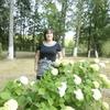 Марина, 28, г.Юхнов