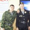 Дмитрий, 27, г.Кировский